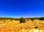 Apache 201 Lake Nearby