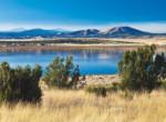 Concho Lake