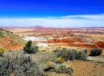 painted-desert-40-f0e7ca48-large