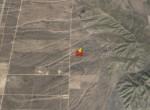Google Earth 1 (3)