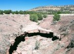 APN 201-35-008b wash bedrock