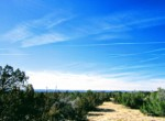 APN 205-13-067 West view 2