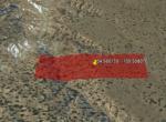 Google Earth Outline 1