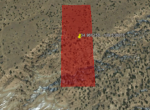 Google Earth Outline