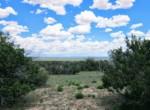 APN 205-74-007 East view (3)