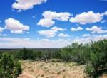 APN 205-74-007 NW view