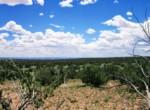 APN 205-74-007 West view (2)