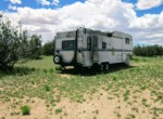 APN 205-74-007 camper