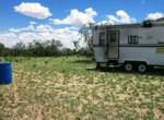 APN 205-74-007 camper (2)