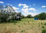 APN 205-74-007 camper (5)