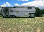 APN 205-74-007 camper (6)
