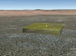 Google_Earth_3d