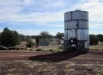 APN 201-35-007 Water fill station across from N8625