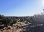 APN 204-62-605 South view (2)
