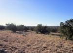 APN 204-62-605 West view (2)