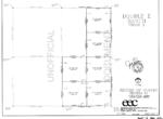 Survey of Sec.14 Double E Ranch Phase II