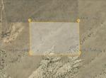 72.1 Acres Parcel