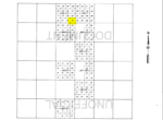 BIG VALLEY RANCHES PLAT MAP2
