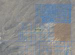 GIS_map1
