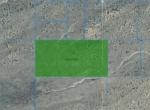 Gis_map2