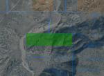 Gis_Map_2