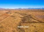 AerialEast