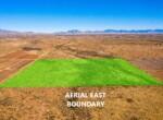 AerialEast BOUNDARY