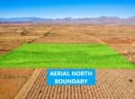 AerialNorth BOUNDARY
