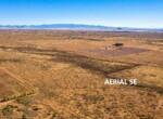 AerialSE