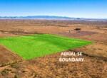 AerialSE BOUNDARY