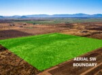 AerialSW BOUNDARY