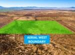 AerialWest BOUNDARY