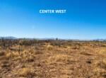 CenterWest
