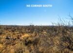 NE CornerSouth