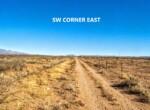 SW CornerEast