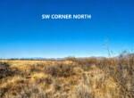 SW CornerNorth