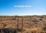 SW CornerSouth