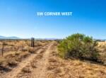 SW CornerWest