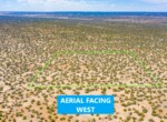 Aerial West Marked