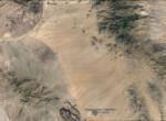 Google Earth 2 (1)