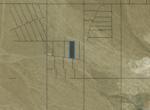 GIS Map1