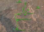 MAP 201-75-016