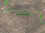 MAP 204-61-524