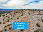 SE Corner Summit