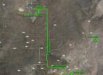 MAP 201-52-008