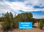 SE Croner South