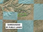 public landsPAINT
