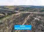Aerial Southwest